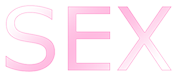 Sex Escort Berlin
